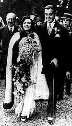 Pola Negri - Wikipedia