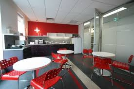 office kitchen design. Office Kitchen Design Style T Combinico Best Decor