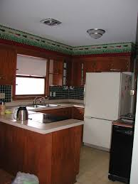 Garden Web Kitchen Im Curious What Did Do You Dislike Most About Your Old Kitchen