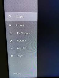 Apple TV HD on a 4K TV showing weird textures in menu (sort of cross  hatching) and super grainy. Am I misconfigured or just spoilt from my old  ATV 4K? : appletv