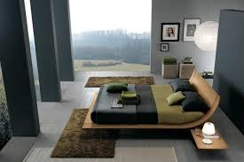 Interior Design Home Staging Awesome Inspiration