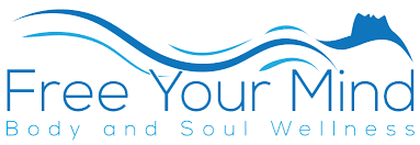 Spa Wellness Treatments Owensboro Ky Evansville In