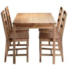 breathtaking ikea kitchen table set ikea round table and chairs
