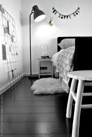 Zwart Wit Behang Slaapkamer Moderne Huizen