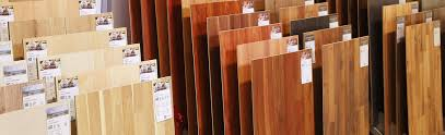 Unterschiede zeigen sich in den rezepturen, aber ebenso in materialeigenschaften, eignung und gestaltungsmöglichkeiten. Linoleum Pvc Und Vinyl Design Bodenbelage In Stuttgart