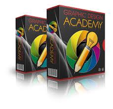 Graphic Design Academy Graphic Design Academy Super Bonus