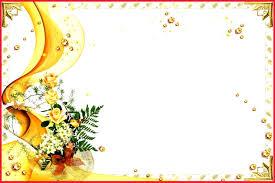 Blank Invitation Template Download Invitation Card Template 24 Printable Blank Invitation 24