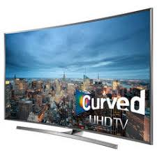 samsung 55 inch curved tv. 4k suhd js8500 smart tv - 55\ samsung 55 inch curved tv 4