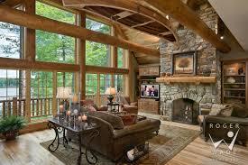 interior design log homes. Log Home Photographer Cabin Images Photos Elegant Homes Interior Designs Design E