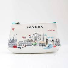 <b>Tower Bridge</b> | Official Gift Shop | London