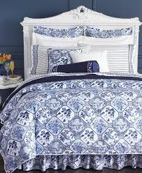 ralph lauren porcelain tamarind blue google search