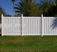 vinyl semi privacy fence. Interesting Vinyl For Vinyl Semi Privacy Fence