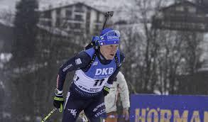Biathlon in tv oggi, 20 km Pokljuka 2020: orario d'inizio ...