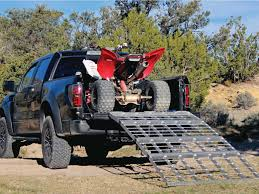 Top 10 Best ATV Ramps Of 2019 Reviews & Buying Guide