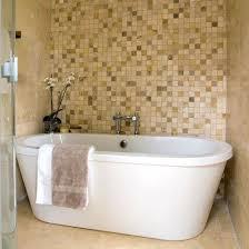 bathroom mosaic tile designs. Bathroom Mosaic Wall Tiles Design 7 New Top Tile Ideas . Modern Bath Designs
