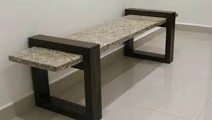 new ideas furniture. Idea Furniture Fresh Design Ideas Suitable For Homes Living Room Images Small Interior New . C