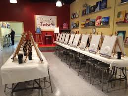 painting with a twist 365 central park ave scarsdale ny arts crafts supplies mapquest