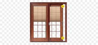 window sliding glass door sliding door pella door curtains