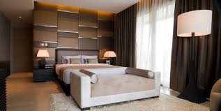 Giorgio Armani Bedroom Furniture   Bedroom Furniture Decoration Is An  Essential Consideration When Planning Your Room.