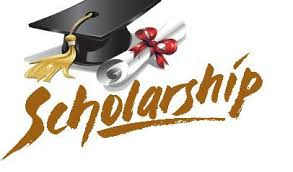 Image result for university of edinburgh scholarship