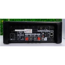 Dàn âm thanh Denon CEOL N10 và Klipsch RP-600M hàng chính hãng bảo hành 12  tháng