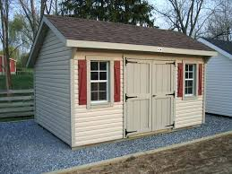 yard shed plans outdoor shed big ideas for small backyard destination view larger storage shed plans