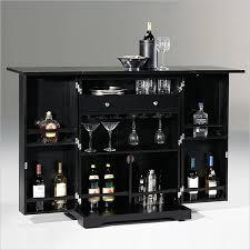 modern home bar furniture. image of modern home bar furniture mini c