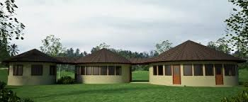 round house plans. Round House Plans Luxury S