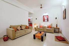 Indian Living Room Designs Living Room Furniture Design India Innovative Ideas Nice Image