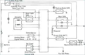 mercedes c230 maf wiring diagrams how to replace mass air flow mercedes