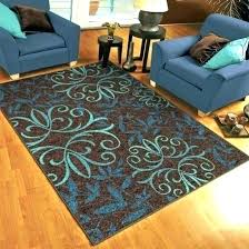 target threshold area rug kenya cream 7x10 rugs sold in s teal round furniture charming 5