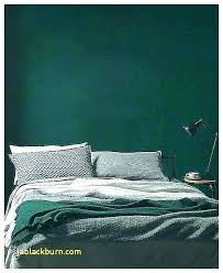 green bed sheets emerald green velvet bedding emerald green bedspread emerald green bedding grey and bedroom green bed sheets