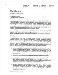 Sample Resume Cover Letter For Internal Position New Resume Cover