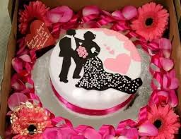 What Are Some Pictures Of The Best Cake Designs Quora