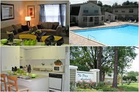 2 bedroom apartments in jacksonville fl. 2-bedroom apartments at the plaza in jacksonville fl 2 bedroom fl e