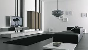 delectable glass table sets for living room lamps argos coffee design center decorate corner tv stand