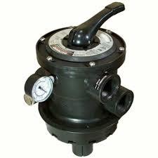 hayward super pump diagram wirdig intex sand filter diagram intex get image about wiring diagram