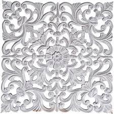 artistic weavers stera 35 in x 35 in metal wall art on silver grey metal wall art with artistic weavers stera 35 in x 35 in metal wall art s00161003236