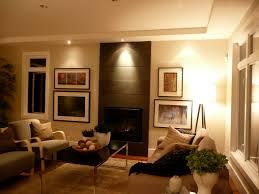lighting fixtures for living room. lighting fixtures for living room t