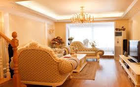 Master Bedroom Sitting Room Master Bedroom Sitting Area Ideas Small Master Bedroom Ideas With