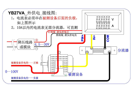 wire voltmeter wiring diagram schematic com full size of wiring diagrams wire voltmeter wiring diagram electrical pics wire voltmeter wiring diagram