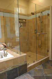 travertine tile shower floor.  Travertine You Can Use Dark Travertine For The Bathroom Flooring And Adorn Sink  Shower Area With Light Colored Tiles In A Different Pattern Size Intended Travertine Tile Shower Floor I