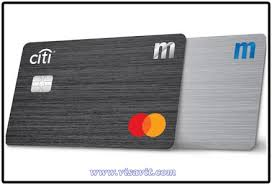 meijer sign in credit card apply for