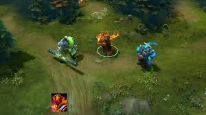 dota 2 update adds diretide mode and 2 new heroes dota 2 utilities
