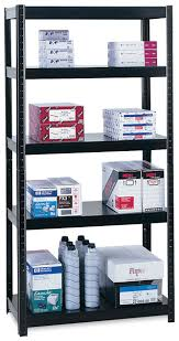 shelving unit 36 w times