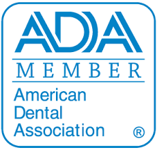Image result for american dental association logo