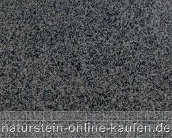 Granit G654padang Dunkel Naturstein Online Kaufende