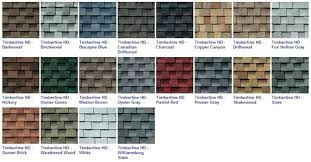 timberline architectural shingles colors. Perfect Shingles Timberline Roof Colors Of Shingles Good What Shingle Color Type  Is This Pictures   To Timberline Architectural Shingles Colors