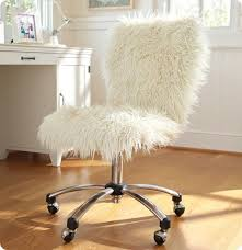 comfy chairs for teenagers. Unique For Need This Ivory Furlicious Airgo Chair Via PBteen For My Office It Looks  So Comfy With Comfy Chairs For Teenagers N