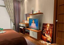 Bedroom Furniture Tv Cabinet Design Ideas  Pinterest - Bedroom tv cabinets